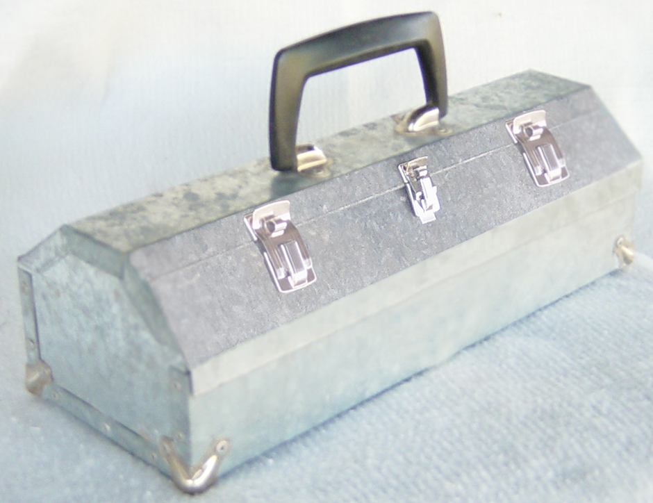 toolbox_silver